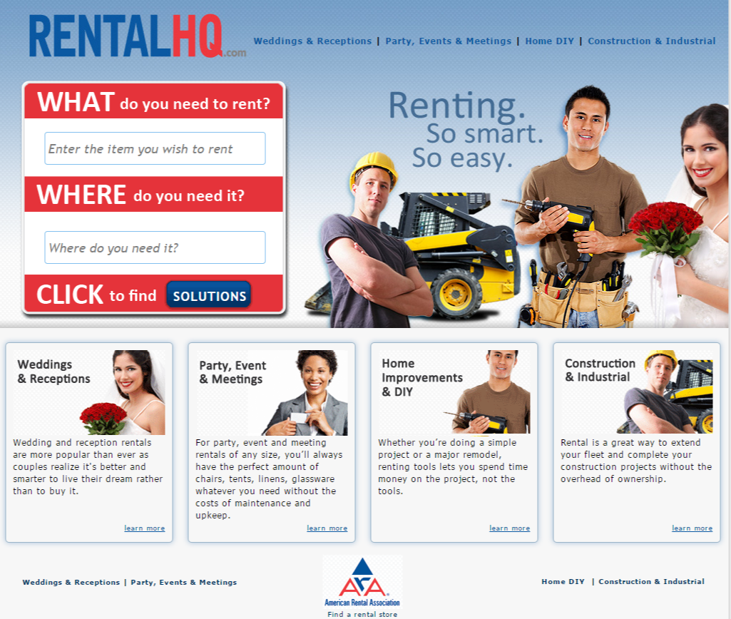 Rental HQ   Home1.png